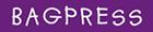 Bagpress Logo
