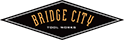 Bridge City Logo