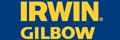 Gilbow Irwin