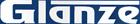 Glanze Logo