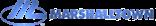 Marshalltown Logo