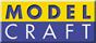 ModelCraft Logo