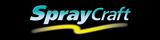 Spraycraft Logo