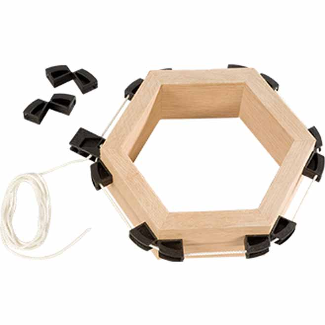 Frame Clamps