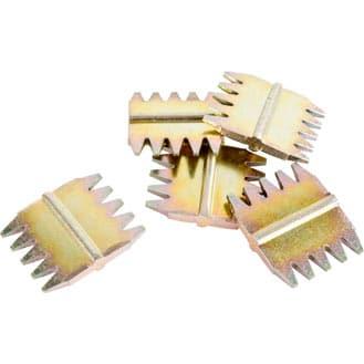 Scutch Hammers