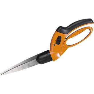 Gardening Hand Tools