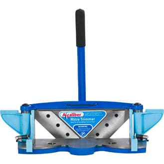 Mitre Trimmers