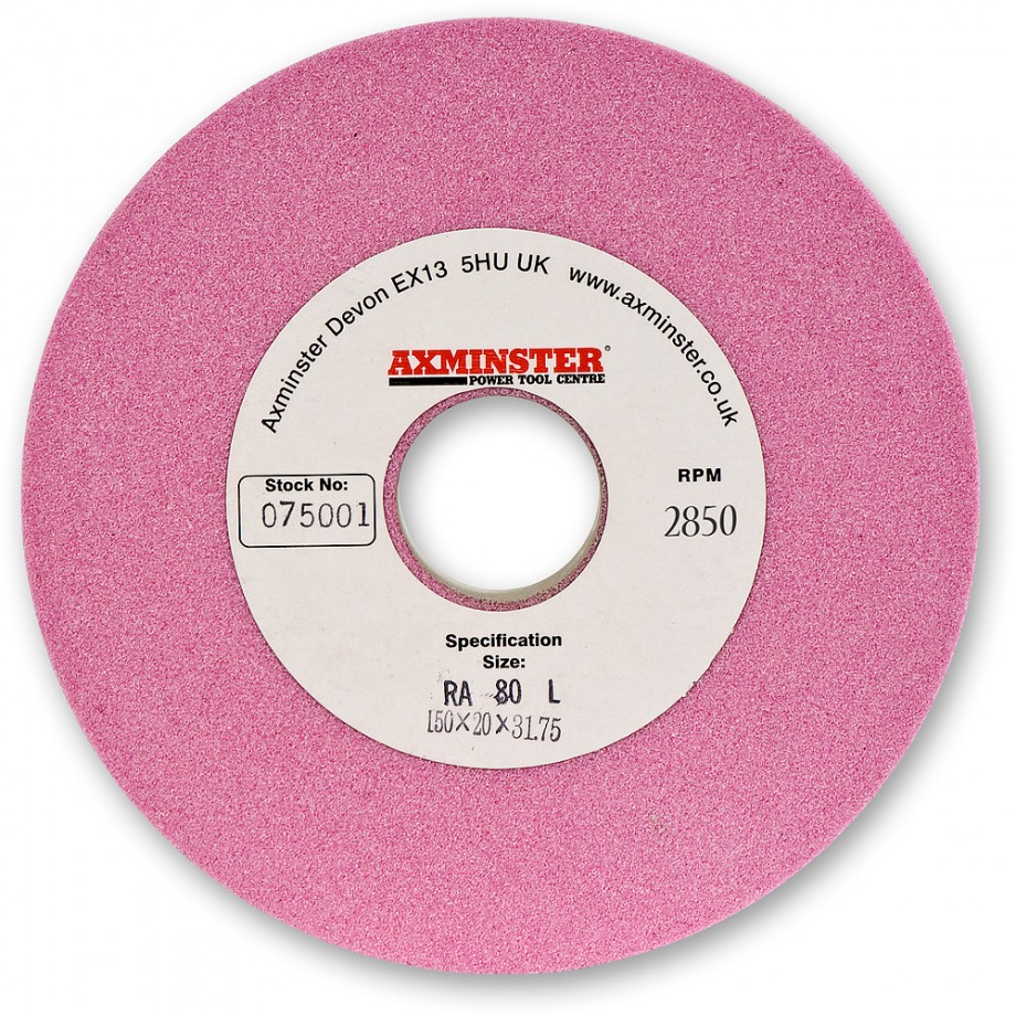 Pink Grinding Wheels Ax19566 on Latest Write A Check
