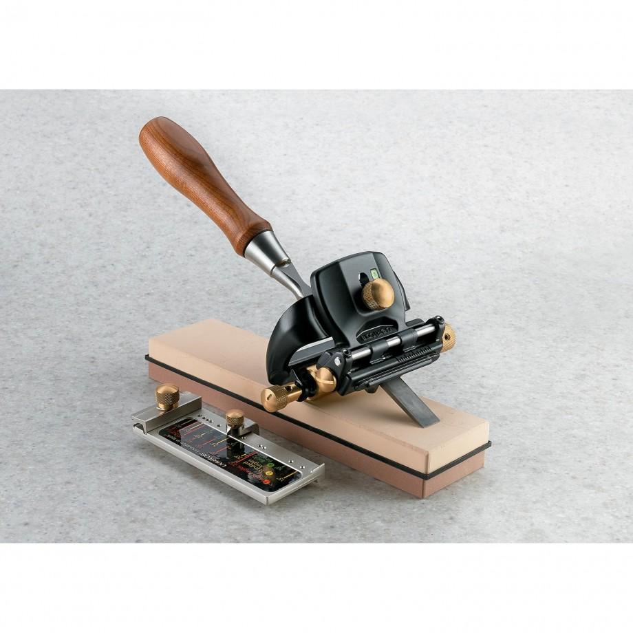Veritas Mk.II Standard Narrow Blade Honing Guide Set