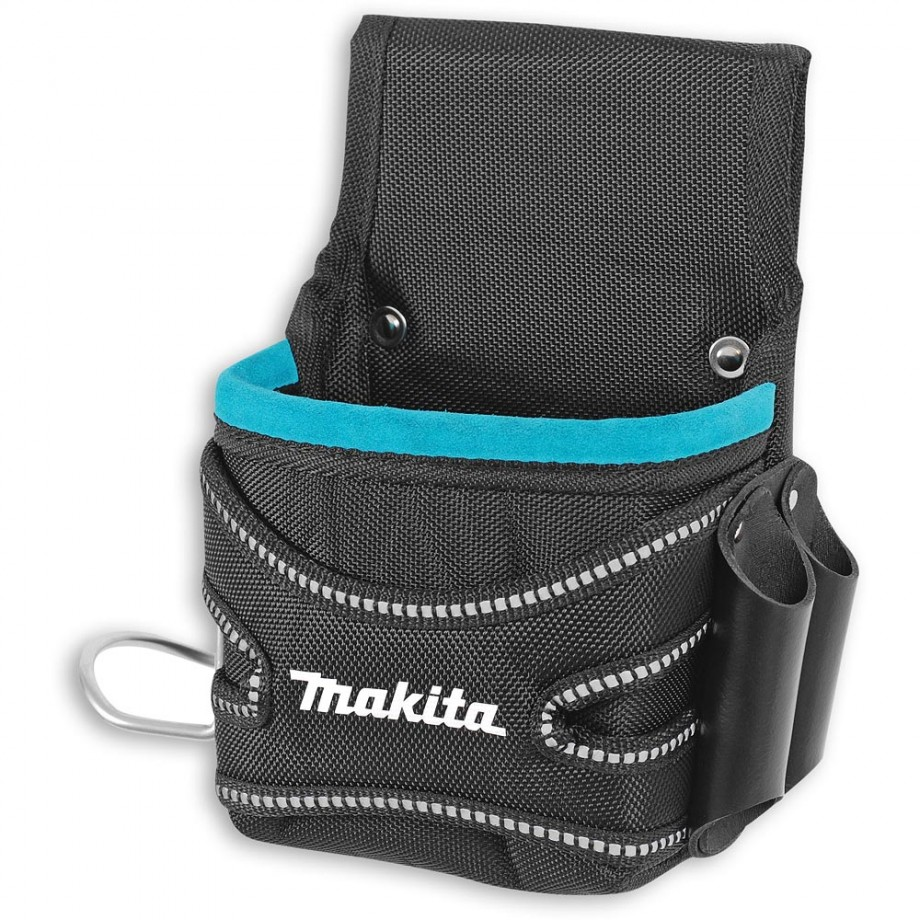 Makita Fixing Pouch and Hammer Holder P-71906
