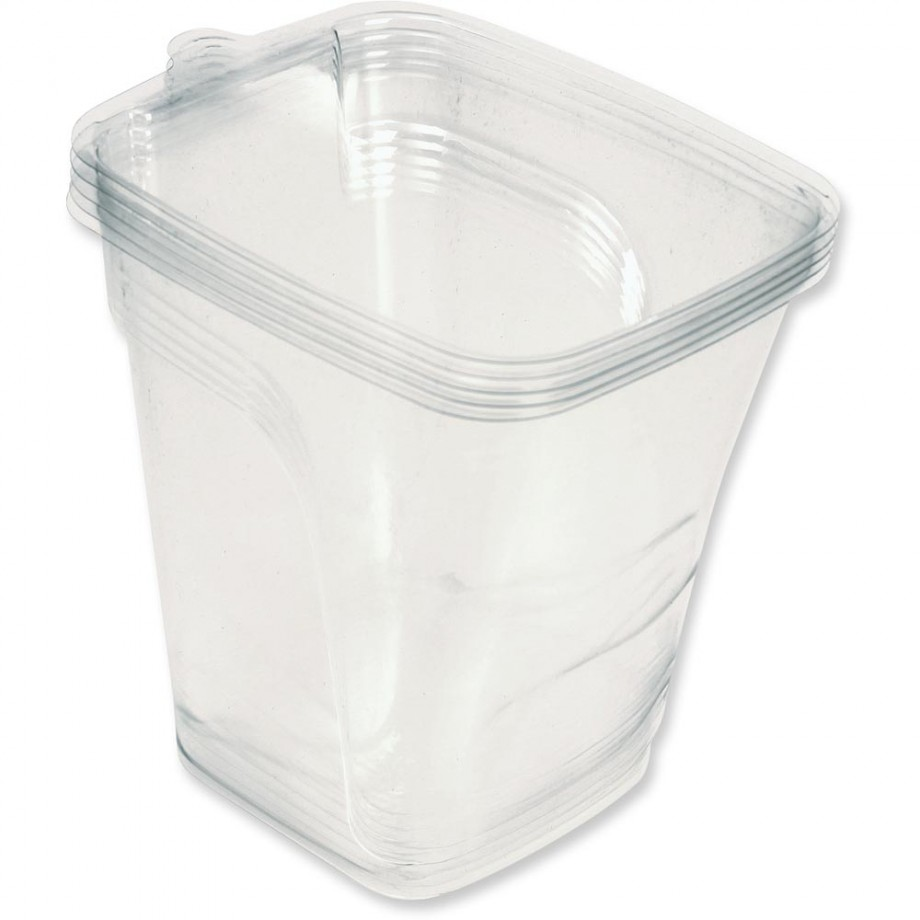 Werner Paint Cup Liner