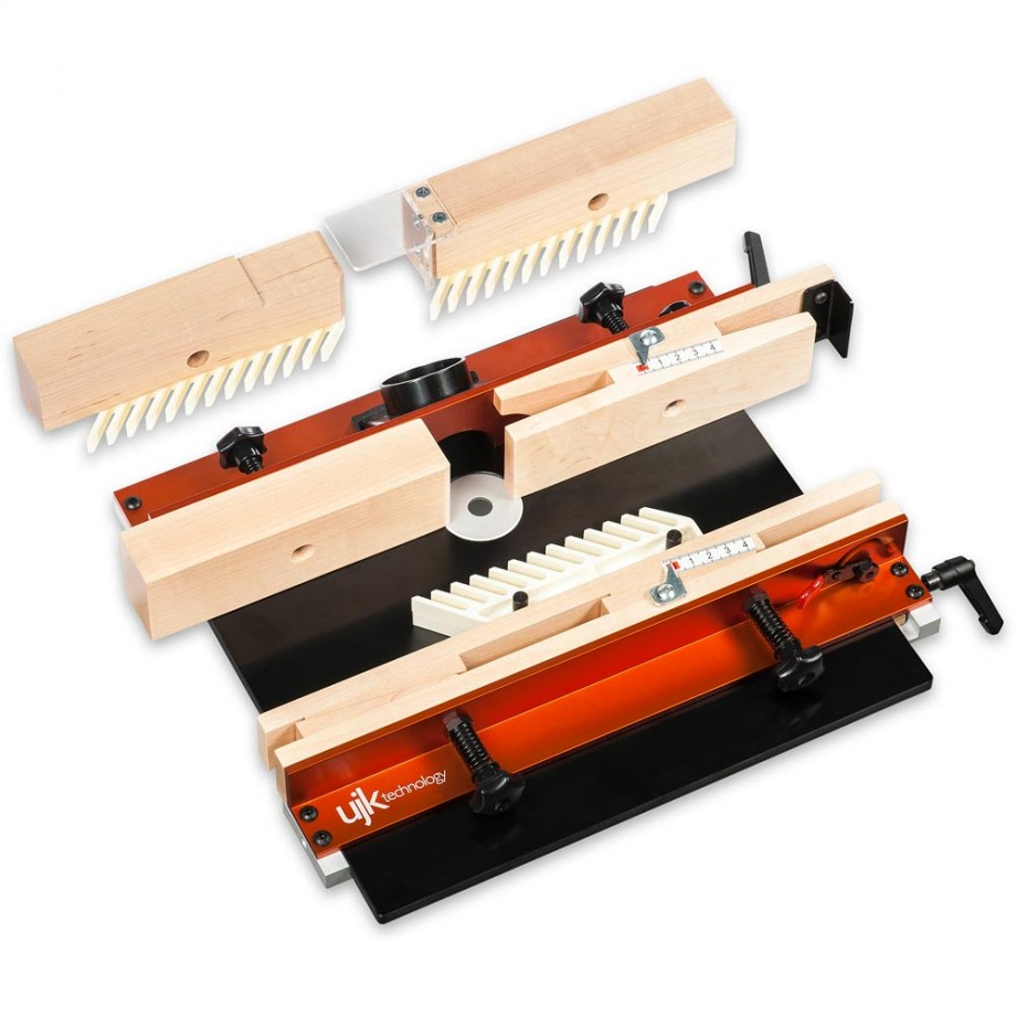 Ujk technology otoro compact palm router table router tables ujk technology otoro compact palm router table greentooth Images
