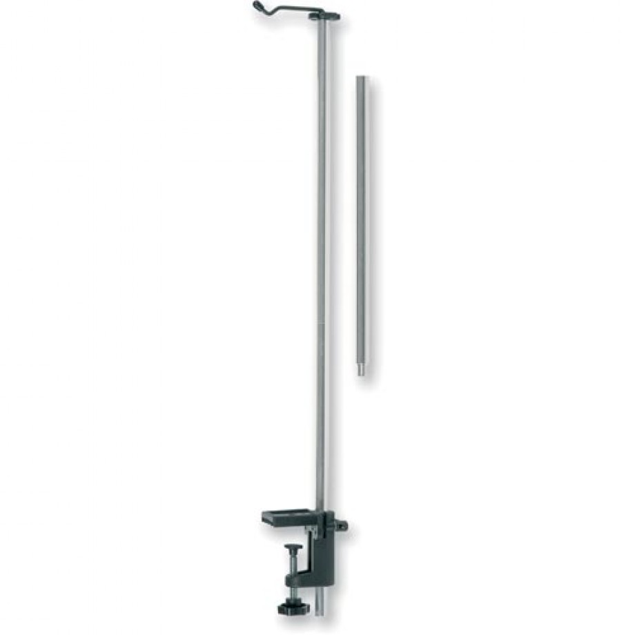 Axminster Universal Tool Stand