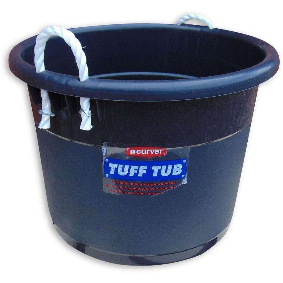 Contico Tuff Tub