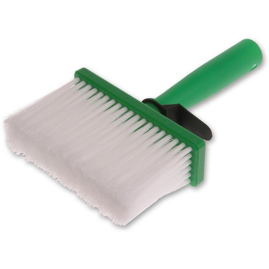 Stanley Wallpaper Paste Brush