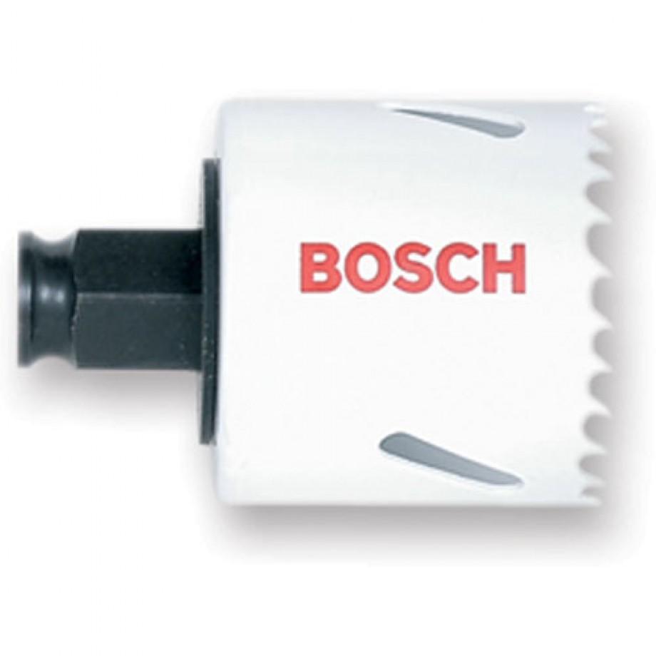 Bosch Holesaw - 32mm