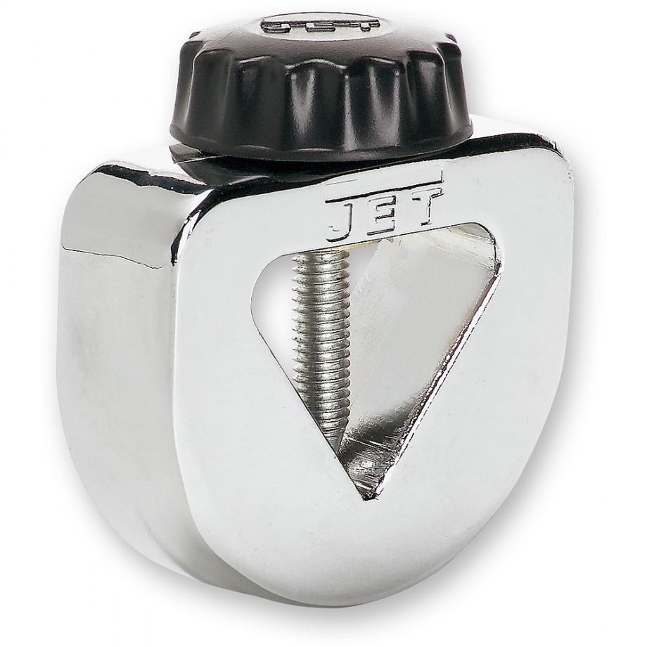 Jet Wetstone Carving Tool Jig