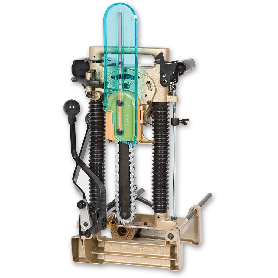 Makita 7104L Chain Morticer - 230V