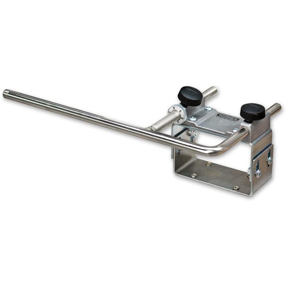 Tormek BGM-100 Bench Grinder Mounting Set