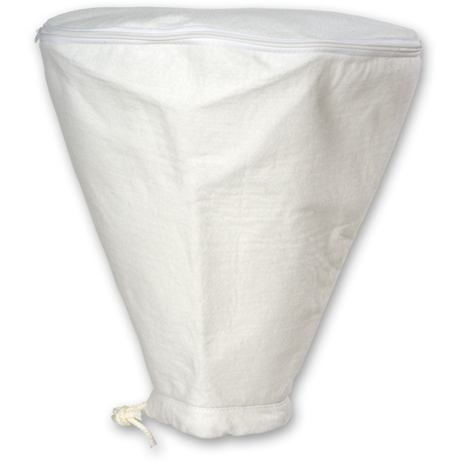 Micro Fine Dust Bag for DT500 Dust Extraction Stand