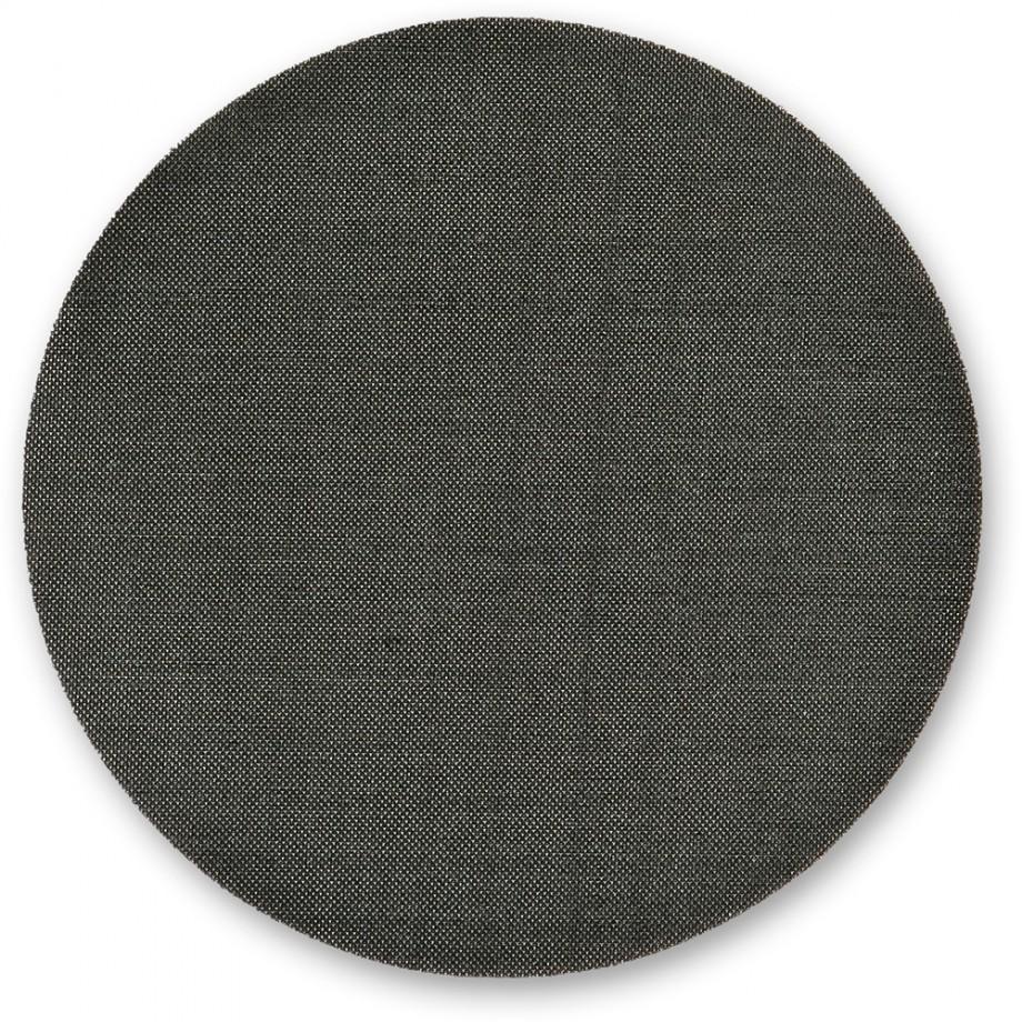 Axminster Hook and Loop Self Adhesive Disc - 227mm