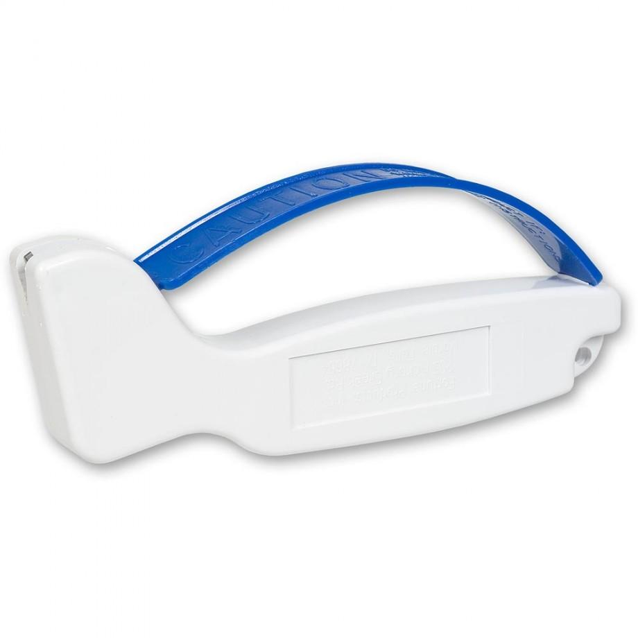 AccuSharp Knife & Tool Sharpener