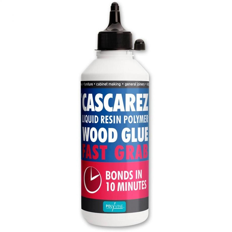 Polyten PVA Glue - 500ml