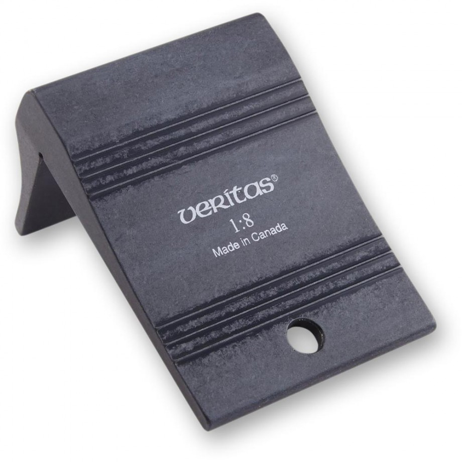 Veritas Dovetail Saddle Markers