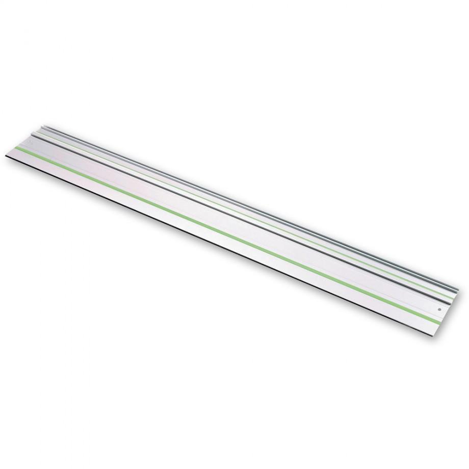 Festool Guide Rail 3,000mm