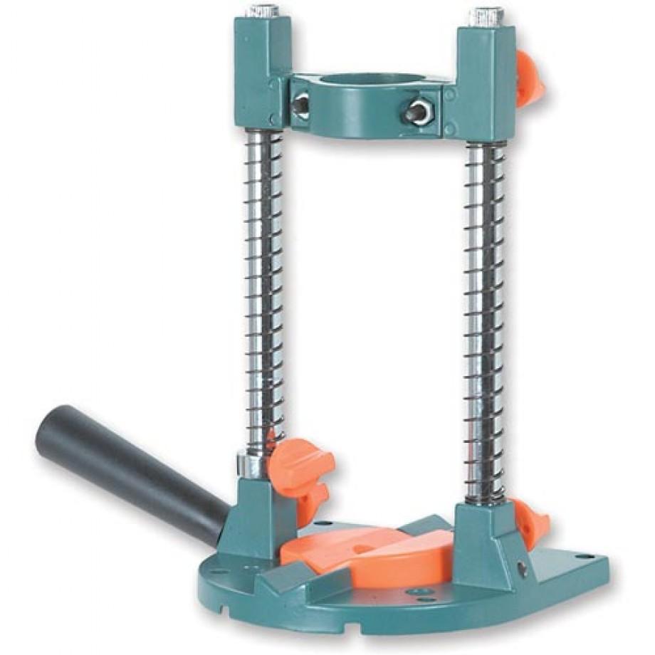 Axminster Drill Guide