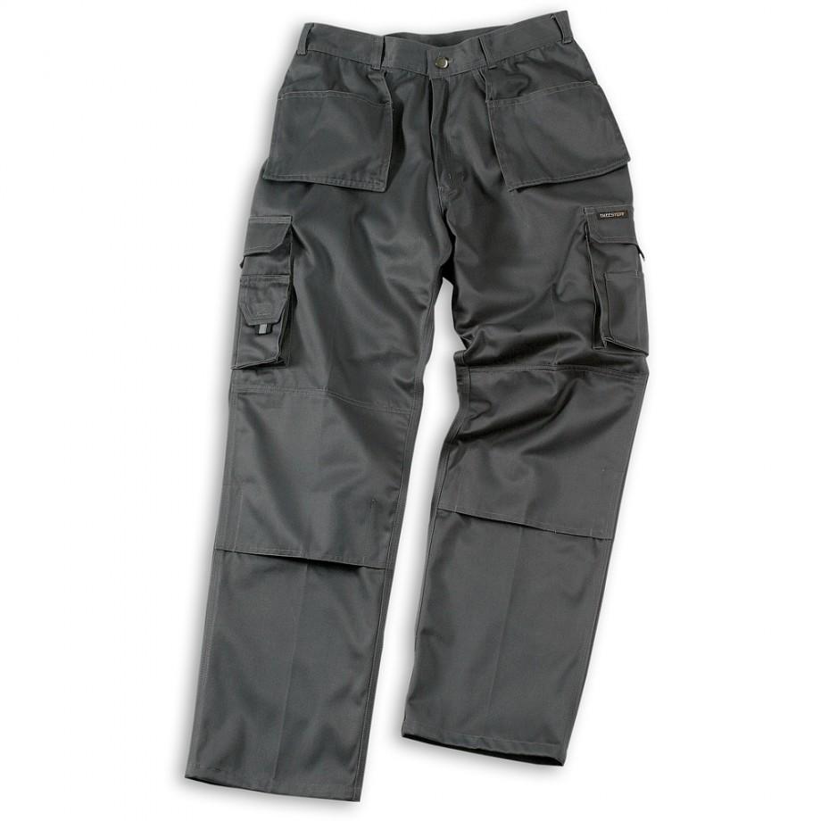 Tuffstuff Prowork Trousers