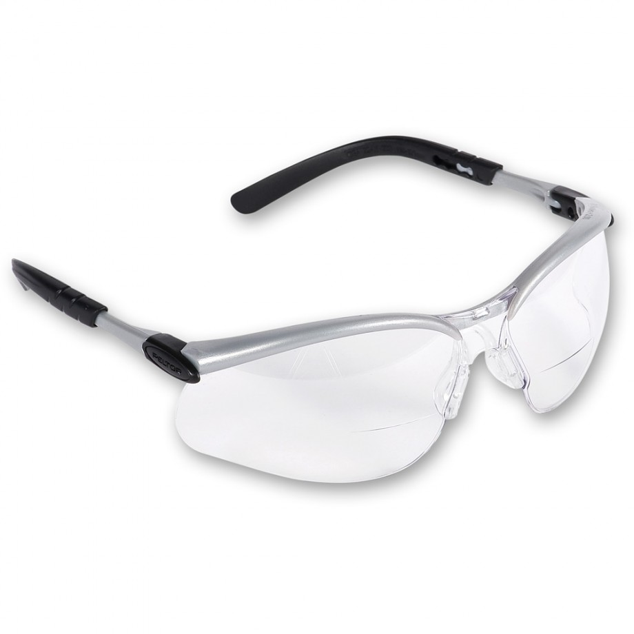 3M BX™ Readers Spectacles +2.50