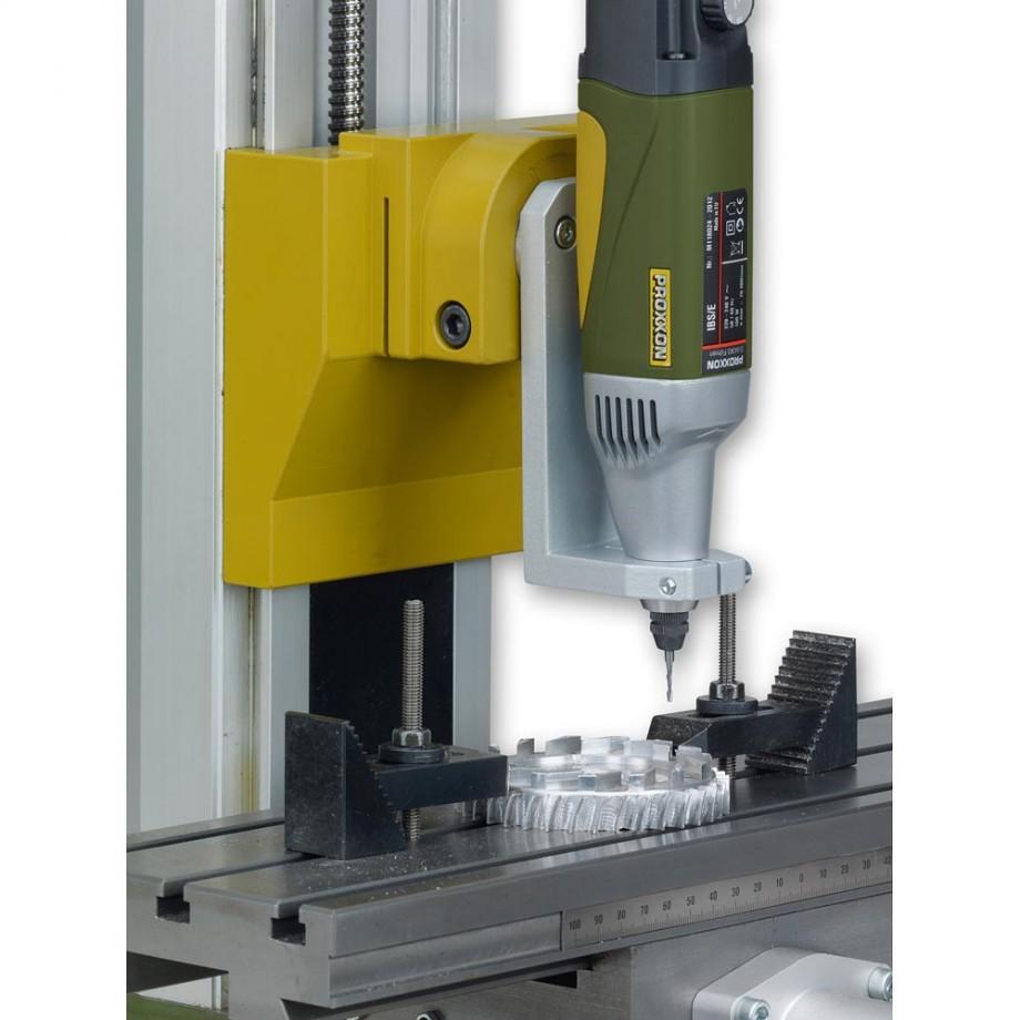 Proxxon MICROMOT Adaptor For FF500