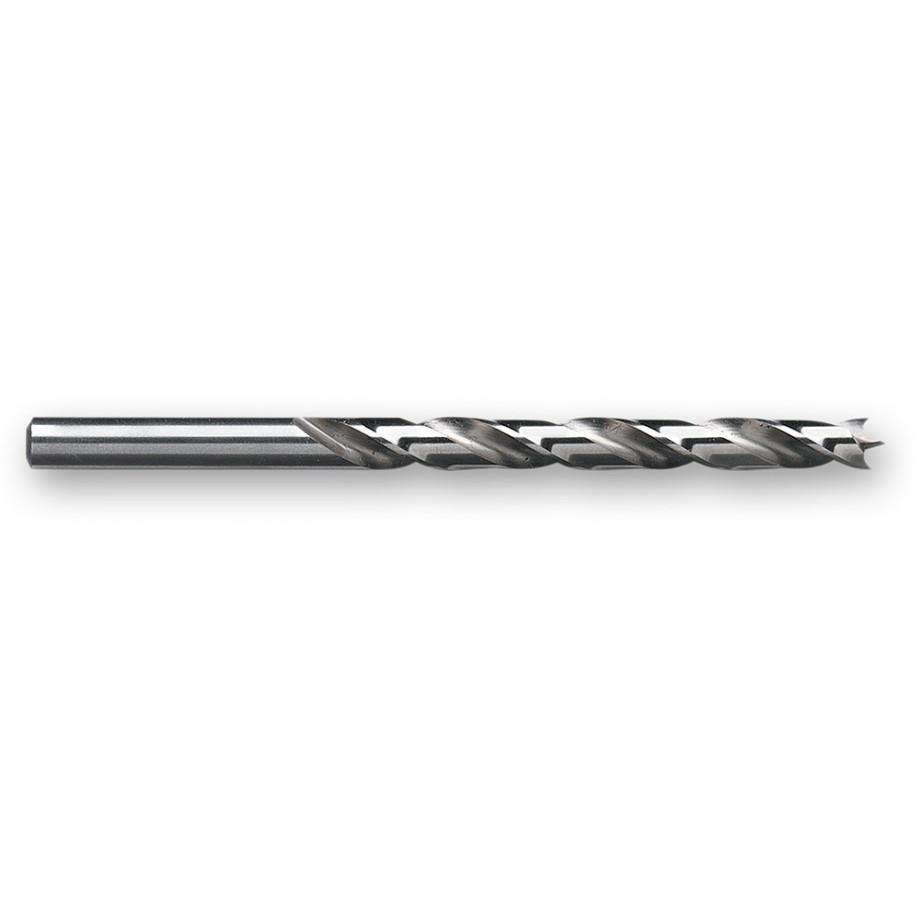 Veritas HSS Brad Point Drill 5mm