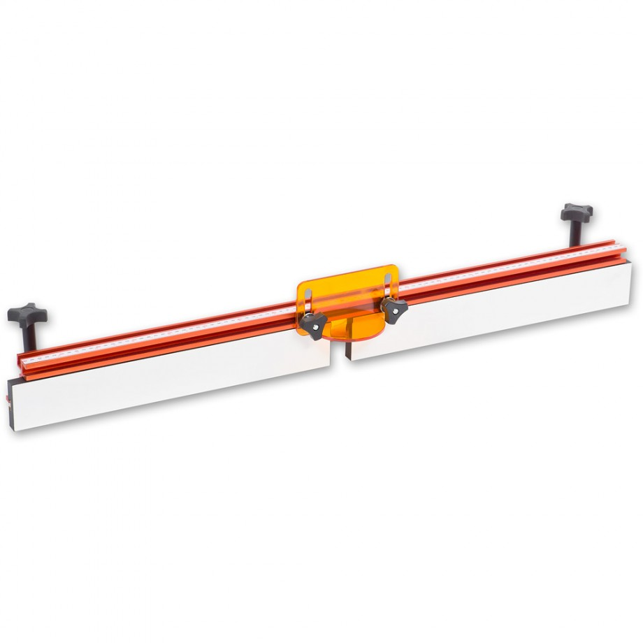 Ujk technology professional router table fence router table ujk technology professional router table fence greentooth Images