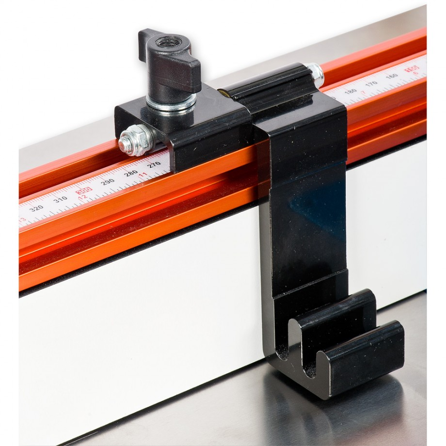 UJK Technology Quick Stop (for UJK router tables)