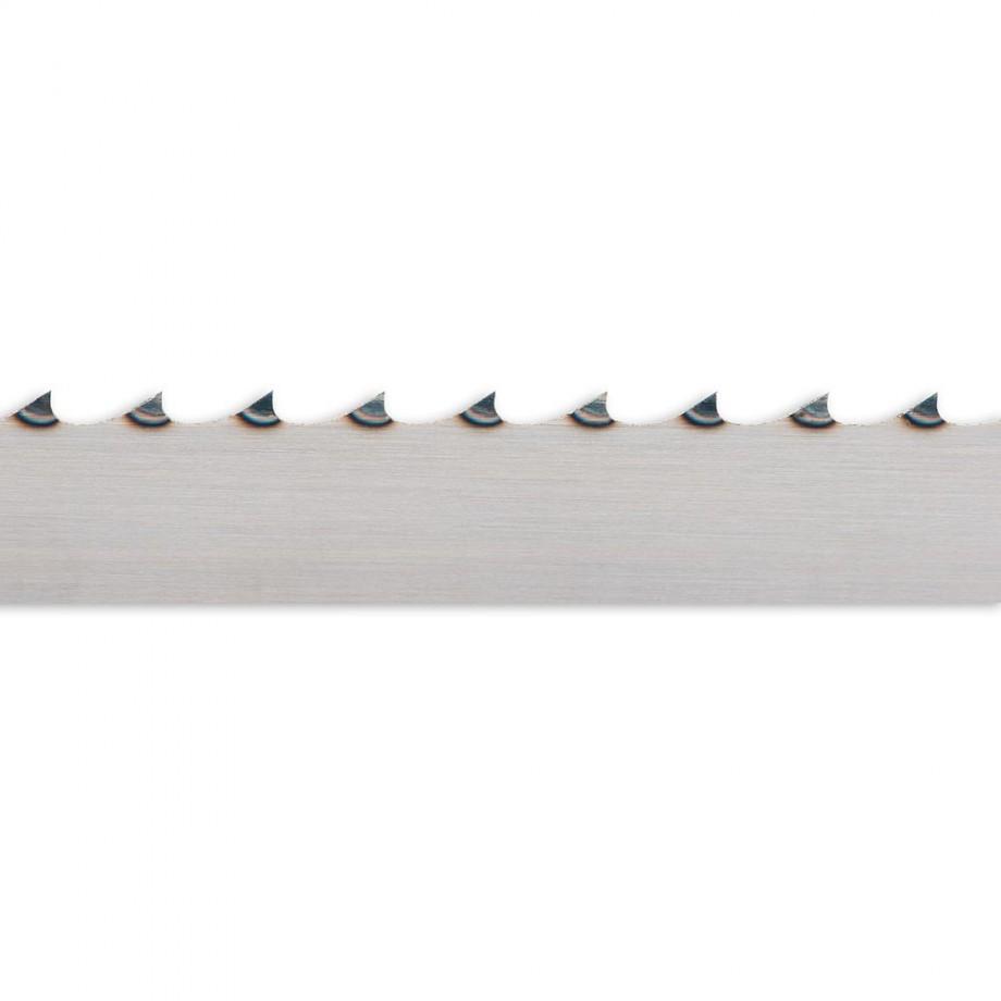 "Axcaliber Freshcut 37 GT Bandsaw Blade 2,096mm(82.5"") x 12.7mm 4 Tpi"