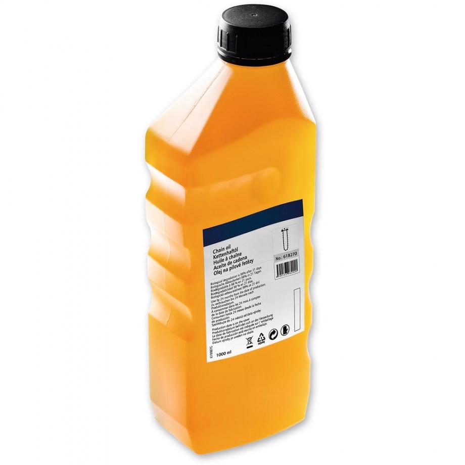 Festool SSU 200 Chain Oil