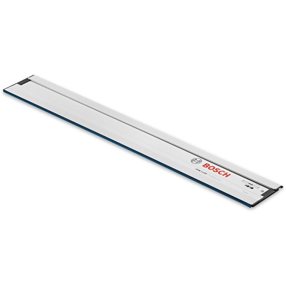 Bosch 1,100mm Guide Rail FSN