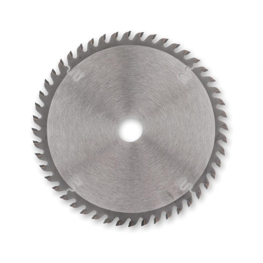 Axcaliber Contract Saw Blade 160 x 2.2 x 20mm 48T