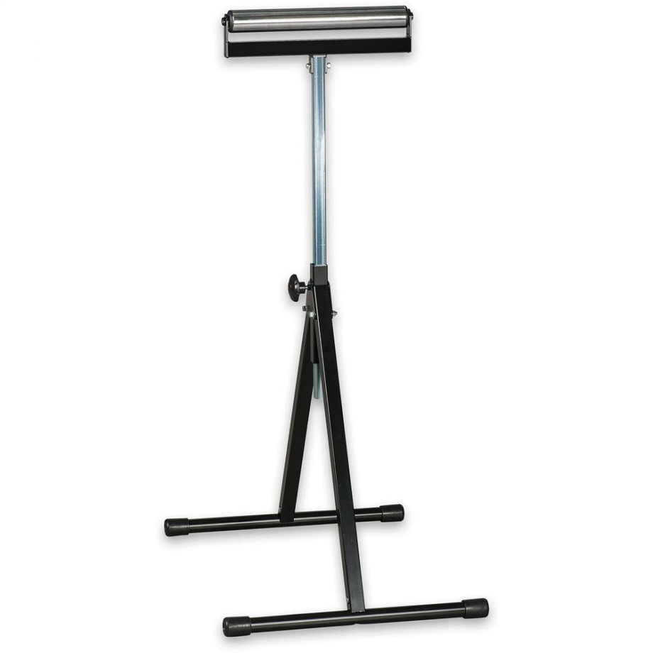 Axminster Fold Flat Stand