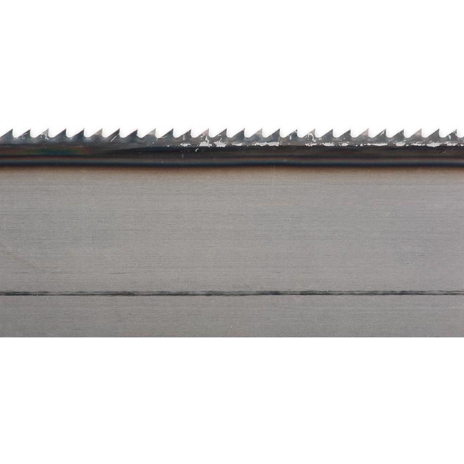 Nobex Fast Wood Cut Blade for Proman Mitre Saw - 565mm x 12tpi