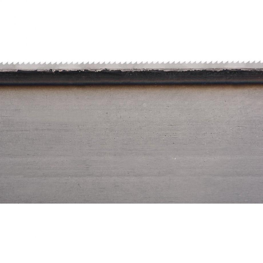 Nobex Non-Ferrous Blade for Proman Mitre Saw - 565mm x 32tpi