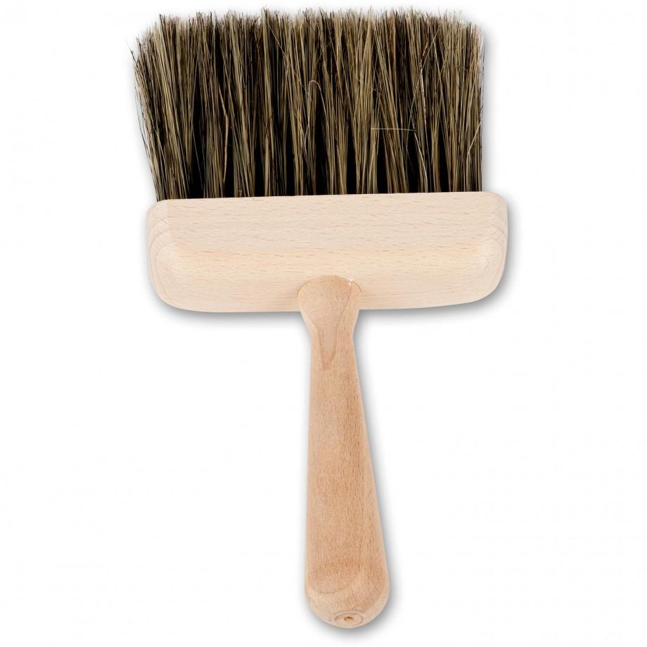 Professional Dusting Brush