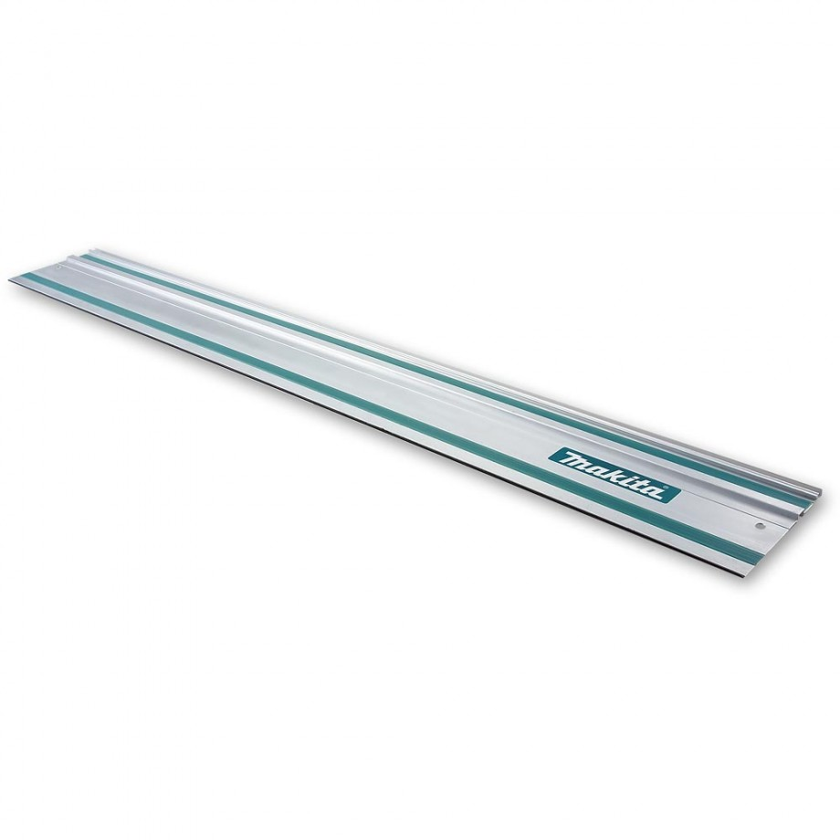 Makita 1.4M Guide Rail for SP6000 (194368-5)