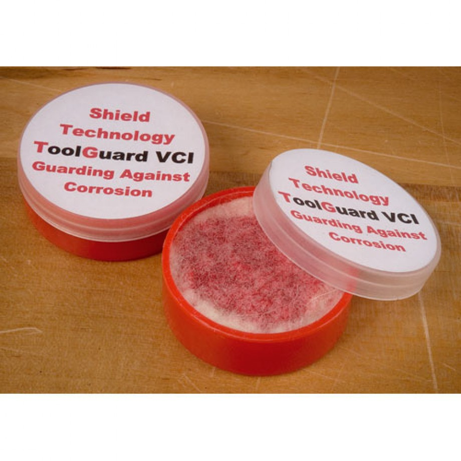 ToolGuard VCI - Pack of 3