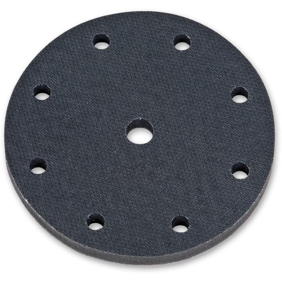 Makita Soft Cushion Pad for B06030 Sander