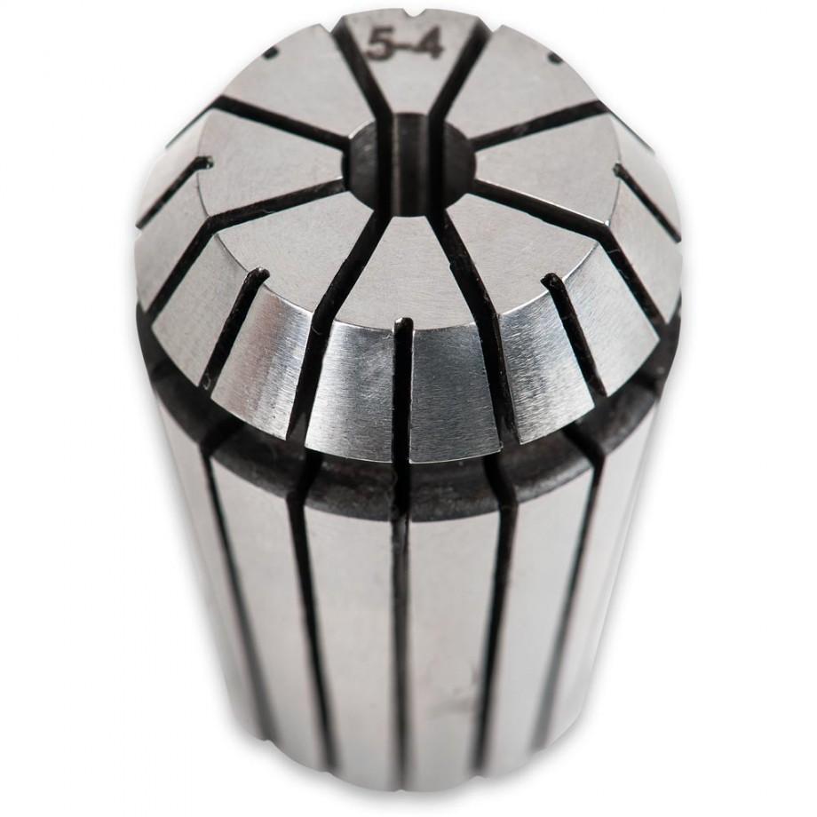 Axminster ER20 Precision Collet - 5mm/4mm
