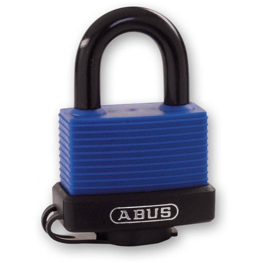 Abus 70IB Aquasafe All Weather Padlock