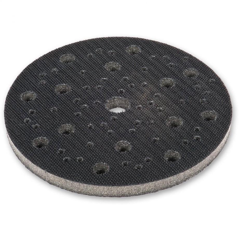 Mirka Interface Pad 150mm (Pkt 5)